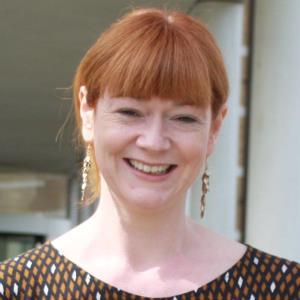 Tina Cronin, Moller