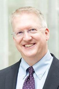 Michael Netzley